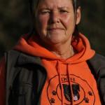 Connie Olesen - Aspiranthold