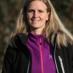 Helena Thomsen - Konkurrencehold