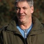 Jan Hansen - Nordisk