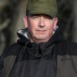 Kent Præstgaard - Aspiranthold