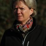 Rikke Urenholt - Hvalpehold